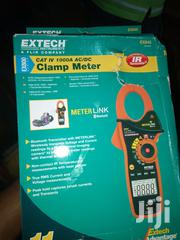 Extech 845 Clamp Meter | Measuring & Layout Tools for sale in Lagos State, Lagos Island