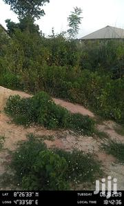 4 Plots of Land With Agreement Document | Land & Plots For Sale for sale in Kwara State, Ilorin West