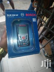 Bosch Laser Measure GLM100C | Measuring & Layout Tools for sale in Lagos State, Lagos Island