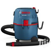Bosch Dust Extractor GAS 1200L SFC.   Manufacturing Materials & Tools for sale in Lagos State, Lagos Island