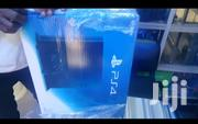 PS4 With 2 Controllers & Any CD Of Your Choice | Video Game Consoles for sale in Lagos State, Ikoyi