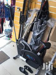 Exercise Bike | Sports Equipment for sale in Abuja (FCT) State, Gaduwa