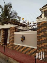 American Security Fence Service | Building & Trades Services for sale in Abuja (FCT) State, Galadimawa
