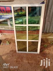 Sliding Glass | Windows for sale in Abuja (FCT) State, Nyanya