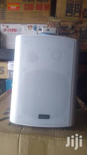 Wall Speaker (Passive) | Audio & Music Equipment for sale in Lagos State, Ojo