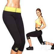 NEOPRENE Slimming Pants for Women | Clothing for sale in Abuja (FCT) State, Galadimawa