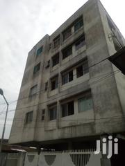 Four(4) Storey Hospital Building At Fadeyi With C Of O For Sale. | Commercial Property For Sale for sale in Lagos State, Shomolu