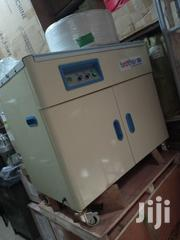 Strapping Machine SM10H   Manufacturing Equipment for sale in Lagos State, Ojo