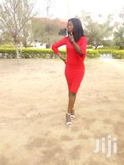 Part-time & Weekend CV | Part-time & Weekend CVs for sale in Abuja (FCT) State, Durumi