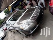 Toyota Avalon 2007 Gray | Cars for sale in Lagos State, Lagos Mainland