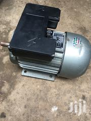 Electric Motor 1HP | Manufacturing Equipment for sale in Lagos State, Ojo