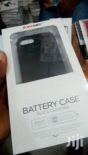 Power Bank Case For iPhone 8 | Accessories for Mobile Phones & Tablets for sale in Lagos State, Ikeja
