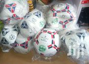 Pro-Acting Footballs | Sports Equipment for sale in Lagos State, Ikorodu