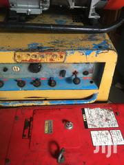 Welding Machine Diesel Engine 260amps | Electrical Equipments for sale in Lagos State, Ojo