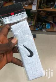Sorts Headband   Clothing Accessories for sale in Lagos State, Ikoyi