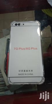 iPhone Pouch For 6,7 And 8 | Accessories for Mobile Phones & Tablets for sale in Lagos State, Ikeja