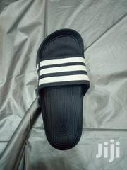 Adidas Palm | Shoes for sale in Lagos State, Surulere