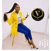 Ladies Blazer | Clothing for sale in Lagos State, Lagos Mainland