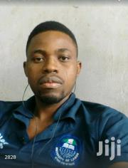 Security CV | Security CVs for sale in Lagos State, Ikeja