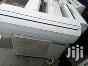 Air-conditions Available For Sales | Printing Equipment for sale in Lagos State, Lagos Mainland