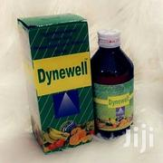Dynewell Syrup | Vitamins & Supplements for sale in Oyo State, Ibadan North