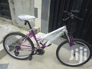 Magna Sport Bicycle Age 12 Above | Sports Equipment for sale in Imo State, Owerri