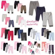Babys Trousers | Children's Clothing for sale in Lagos State, Ajah