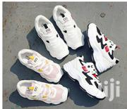 Quality Children Canvas   Shoes for sale in Lagos State, Ikeja