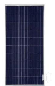 150watts Solar Panels Poly | Solar Energy for sale in Lagos State, Lekki Phase 2