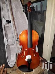 High Quality Premier Violin 4/4 Students | Musical Instruments & Gear for sale in Lagos State, Ojo