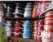 Multi Colored Die Casting Classic Cookwares   Kitchen & Dining for sale in Lagos State, Lagos Island