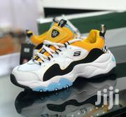 Skechers Sneakers | Shoes for sale in Lagos State, Lekki Phase 1