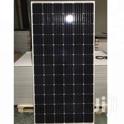 250, 300, 360 And 4800 Watts Solar Panels For Sale | Solar Energy for sale in Edo State, Egor