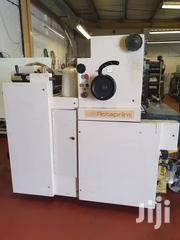 Thompson Crown 52 Single Colour | Manufacturing Equipment for sale in Lagos State, Badagry