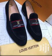 Italian Louis Vuitton Designer Shoe | Shoes for sale in Lagos State, Lagos Island