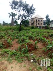 Amawbia Good for Residential | Land & Plots For Sale for sale in Anambra State, Awka