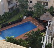 4Bedroom Flat For Sale At Old Ikoyi | Houses & Apartments For Sale for sale in Lagos State, Ikoyi