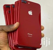 iPhone 7plus Red 32GB | Mobile Phones for sale in Lagos State, Oshodi-Isolo