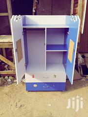 Baby Wardrobe | Children's Furniture for sale in Lagos State, Lagos Mainland