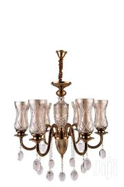 Crystal Chandeliers | Home Accessories for sale in Lagos State, Surulere