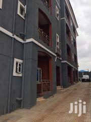 One Bedroom Flat And Two Bedroom Flat At Mount Idaw River   Houses & Apartments For Rent for sale in Enugu State, Enugu South
