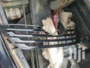 Toyota Camry 2007-2009 Front Grill For Sale | Vehicle Parts & Accessories for sale in Osun State, Osogbo