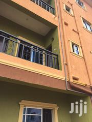 Three Bedroom Flat at Mount Idaw River   Houses & Apartments For Rent for sale in Enugu State, Enugu South