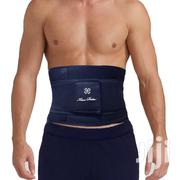 Xtreme Thermo Power Hot Body Shaper | Clothing Accessories for sale in Abuja (FCT) State, Guzape