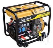 Diesel Engine Welding Machine | Electrical Equipments for sale in Lagos State, Ojo