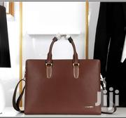 Quality Laptop Bag   Computer Accessories  for sale in Lagos State, Lagos Island