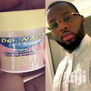 DE-NATO Pink Lips Lip Balm | Makeup for sale in Anambra State, Onitsha