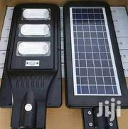 40w All In One Street Light | Solar Energy for sale in Lagos State, Ajah