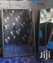 Hanging Dressing Mirror | Home Accessories for sale in Lagos State, Alimosho