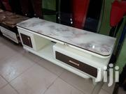 Exotic Plasma Shelves 1.2m | Furniture for sale in Lagos State, Ojo